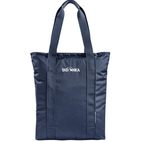 Tatonka Grip - Sac - bleu